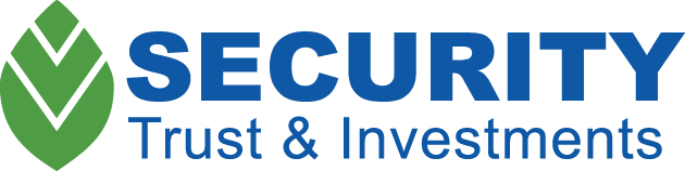 Security Trust & Investments